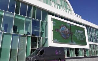 Atlas Theater - Gordijnenatelierdrenthe.nl